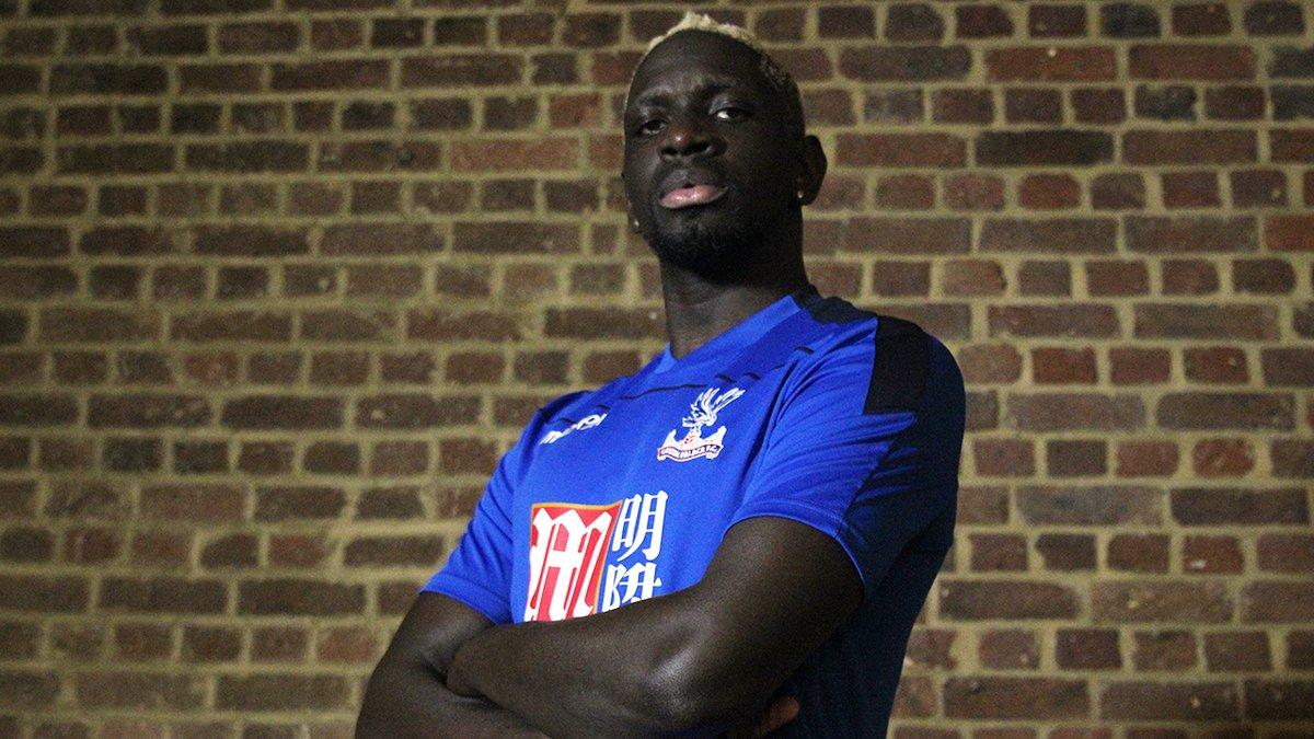 OL Mercato : Mamadou Sakho ciblé par Lyon