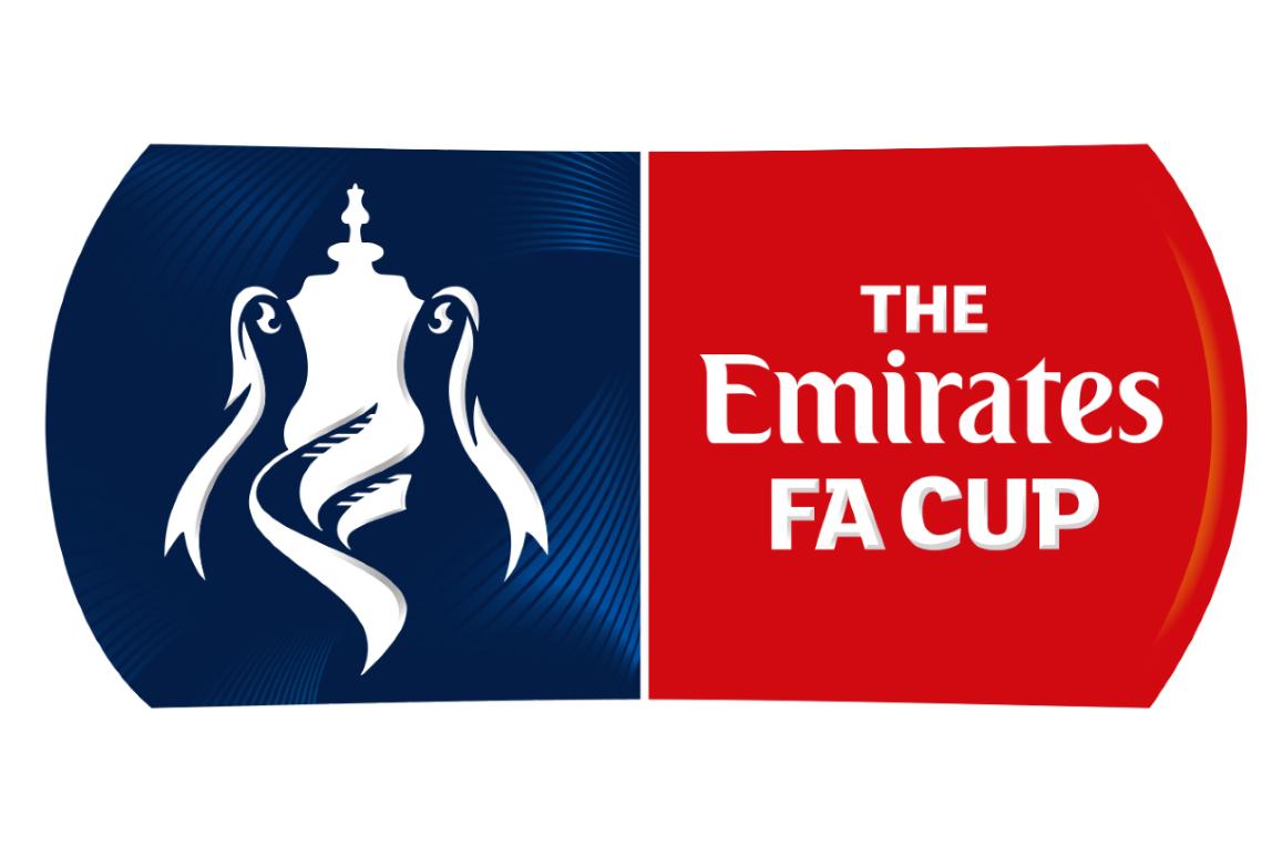 La finale de la FA Cup pourrait se jouer devant 20 000 personnes