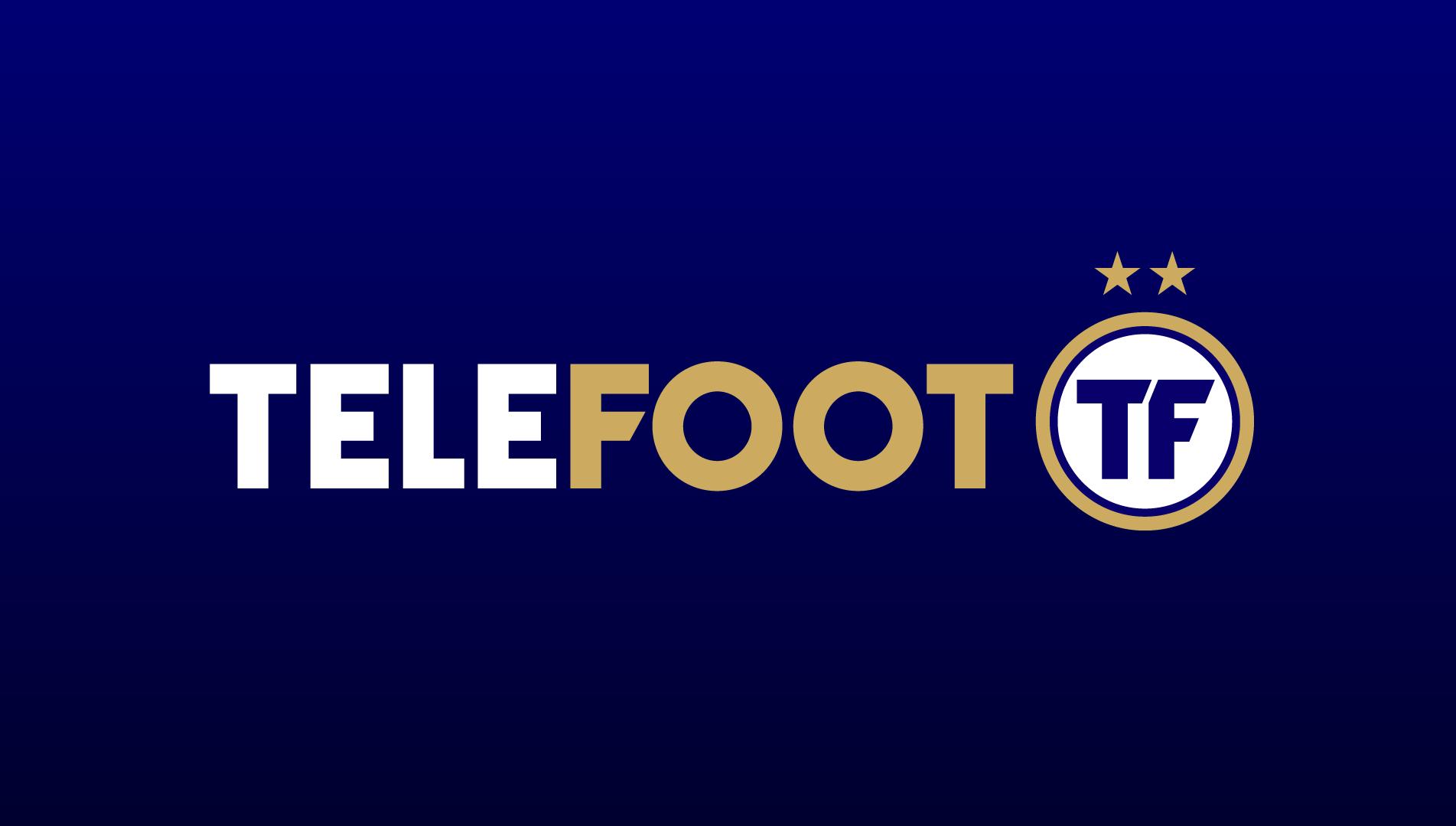 Mediapro et TF1 s'associent : Téléfoot la nouvelle chaîne de la Ligue 1 et de la Ligue 2