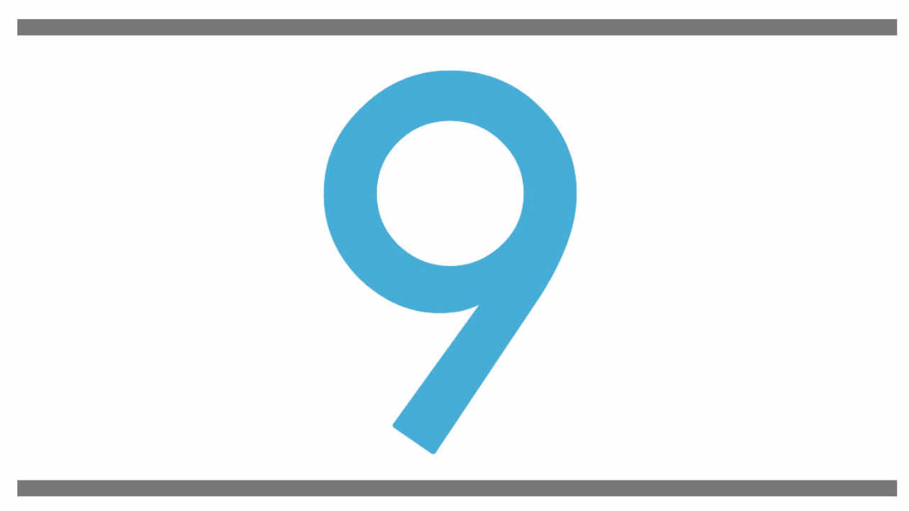 Mercato : Martinez, Depay, Cavani, Werner : l'été des numéros 9