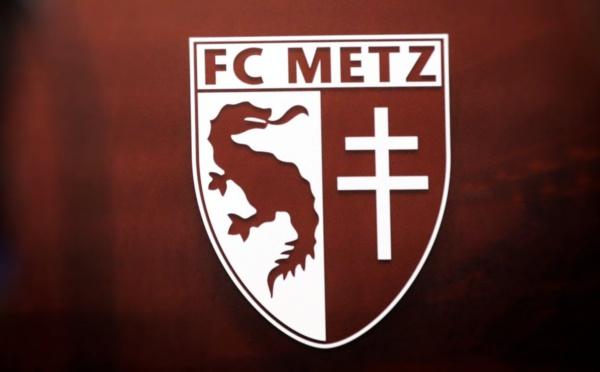 FC Metz : Renaud Cohade suivi par Toulouse FC