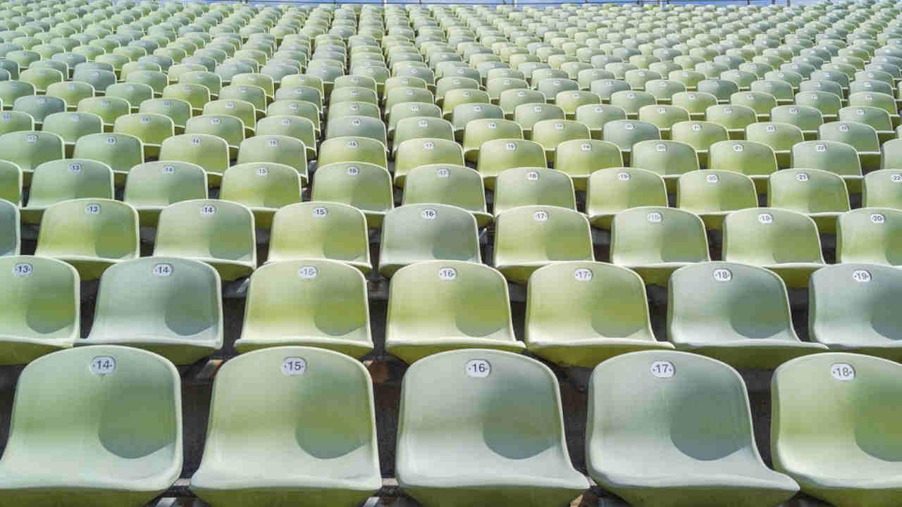 Le retour des supporters en France (Coupe de la Ligue) et en Espagne (Liga) ?