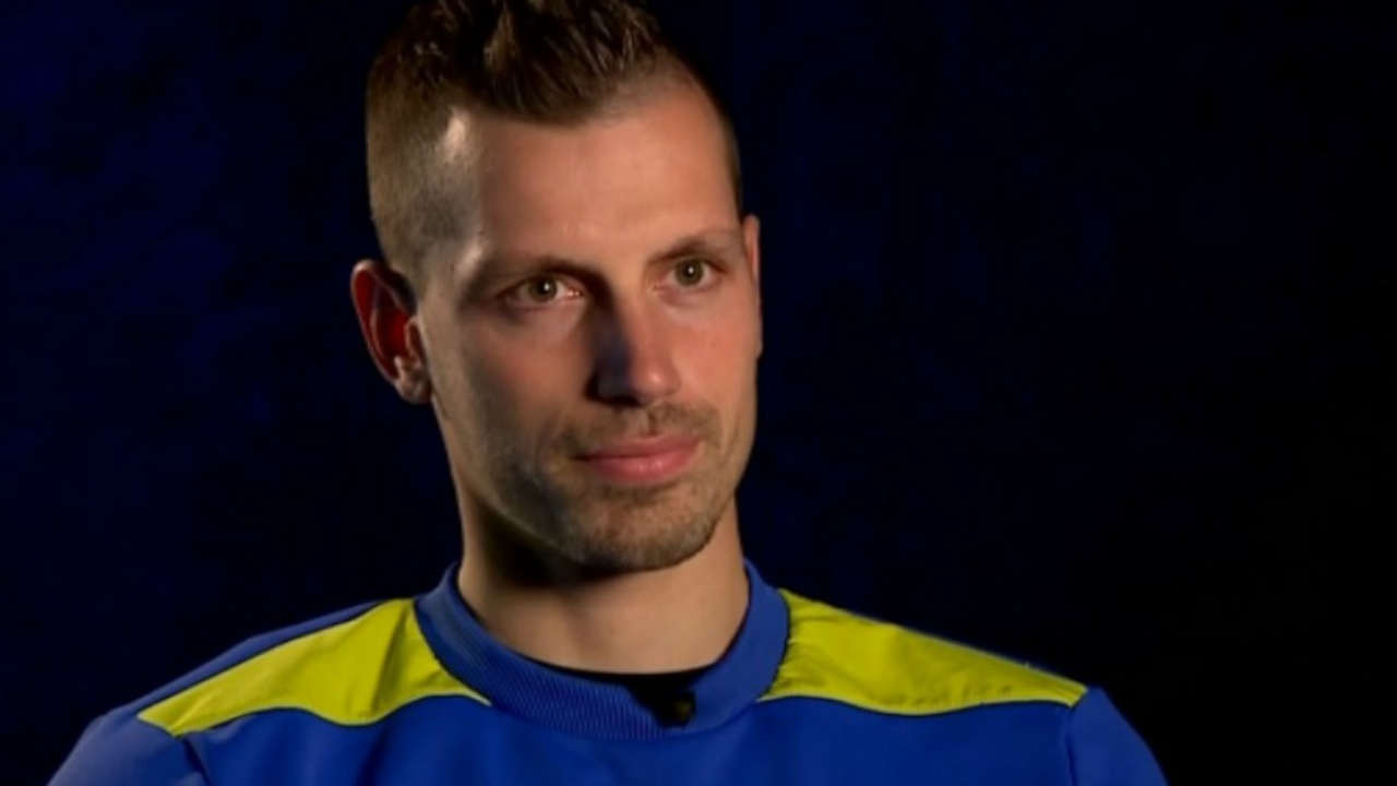 Everton, Nice - Mercato : Morgan Schneiderlin