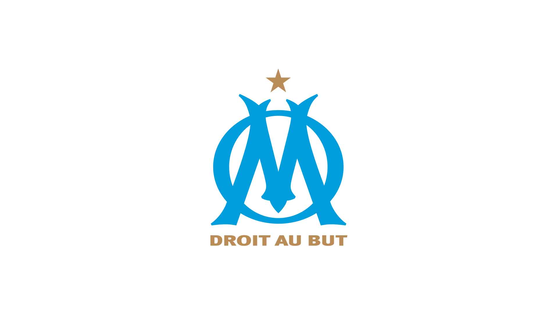 OM - Mercato : un grand nom proposé à Marseille !