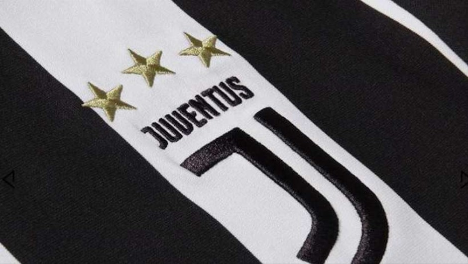 Juventus Turin : Aaron Ramsey à Tottenham ?