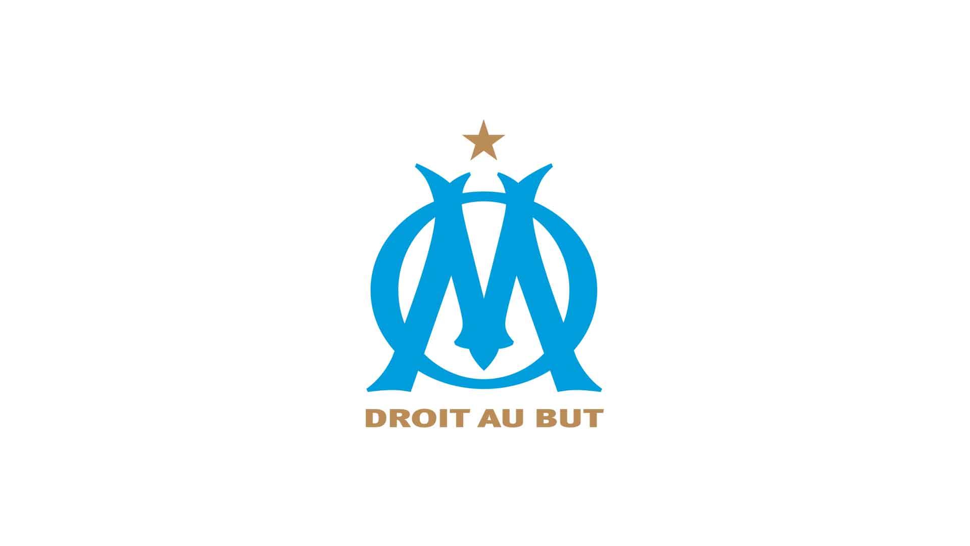 OM : une situation plus inquiétante que prévue pour Marseille !