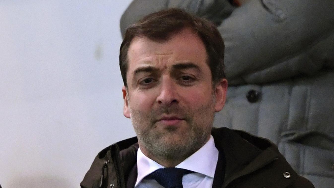 FC Nantes - Mercato : Mogi Bayat met les choses au clair !