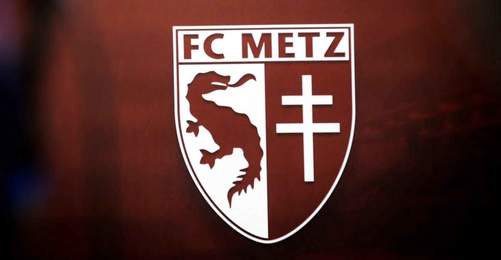 FC Metz - Mercato : Ambrose transféré chez les Grenats