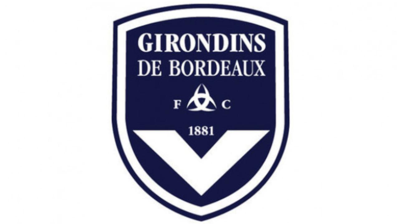 FCGB : Deux absents à la reprise de l'entraînement des Girondins de Bordeaux
