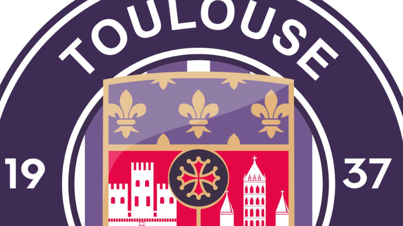 Toulouse FC : 4 joueurs positifs au Covid-19 au TFC