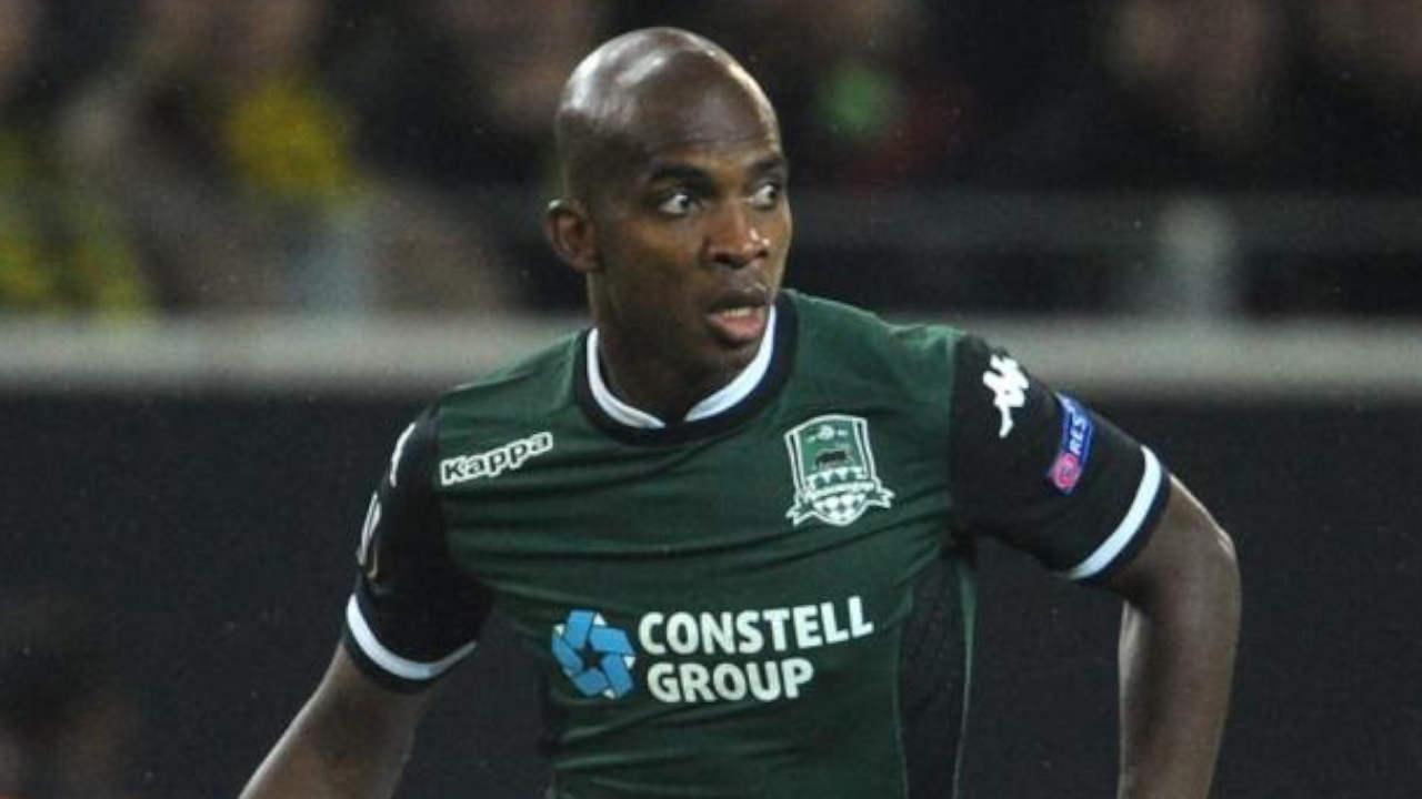 Ligue 1 - Mercato : Plusieurs clubs ciblent Charles Kaboré (Dinamo Moscou)