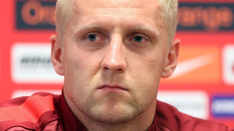 AS Monaco Mercato : Kamil Glik vers Benevento ?