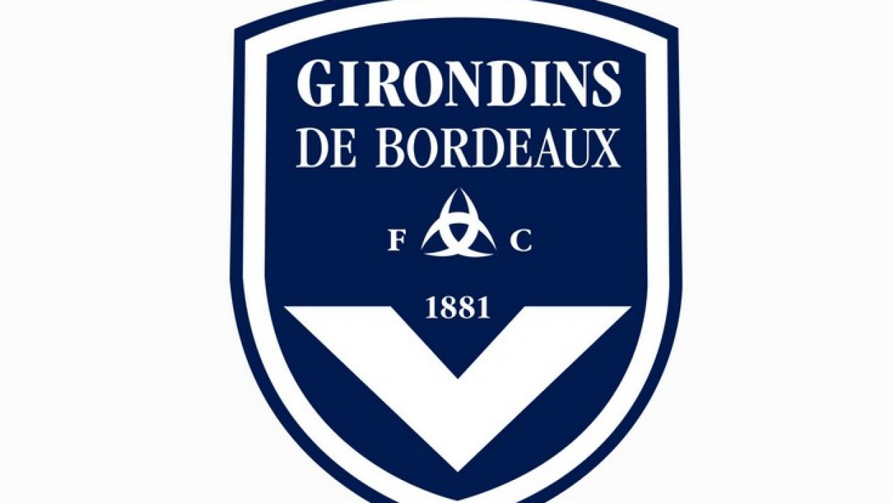Girondins de Bordeaux : le club relégué en National 2 ?