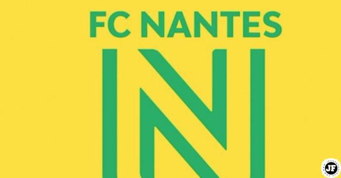 FC Nantes Info : Marcus Coco et le FCN !