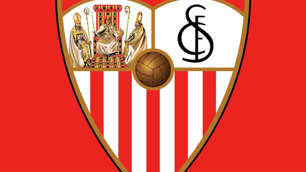 FC Séville : Suso quitte le Milan AC et signe !