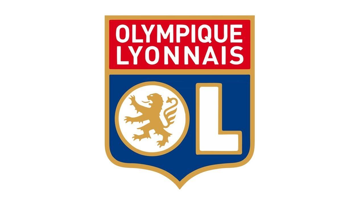 Lyon : Joachim Andersen (OL) déjà sur le départ ?