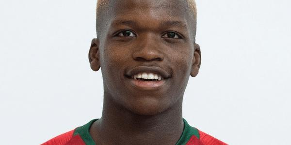 AC Milan - Mercato : une pépite de Benfica ciblée