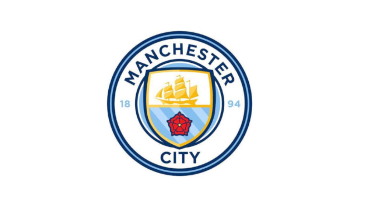 Man City Mercato : Winks (Tottenham) ciblé !