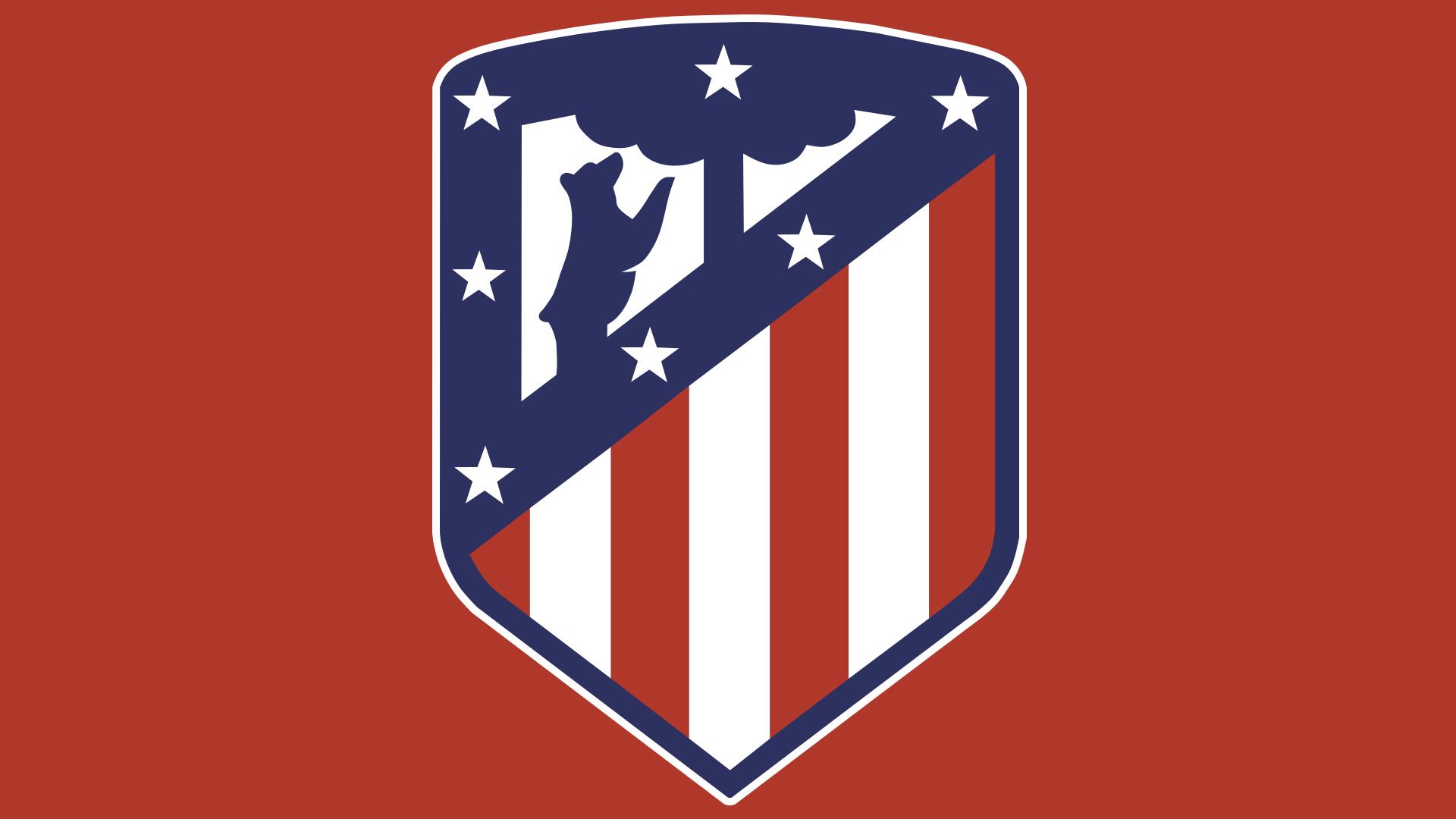 Atlético Madrid - Mercato : un croate doublure de Jan Oblak ?