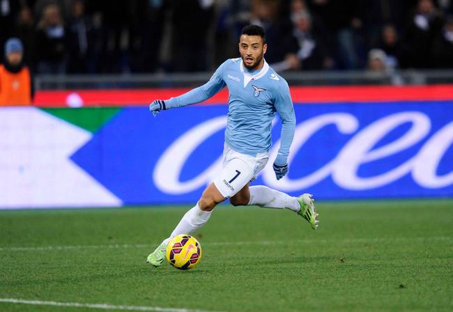 Lazio - Mercato : pas de David Silva, Rome a son plan B !