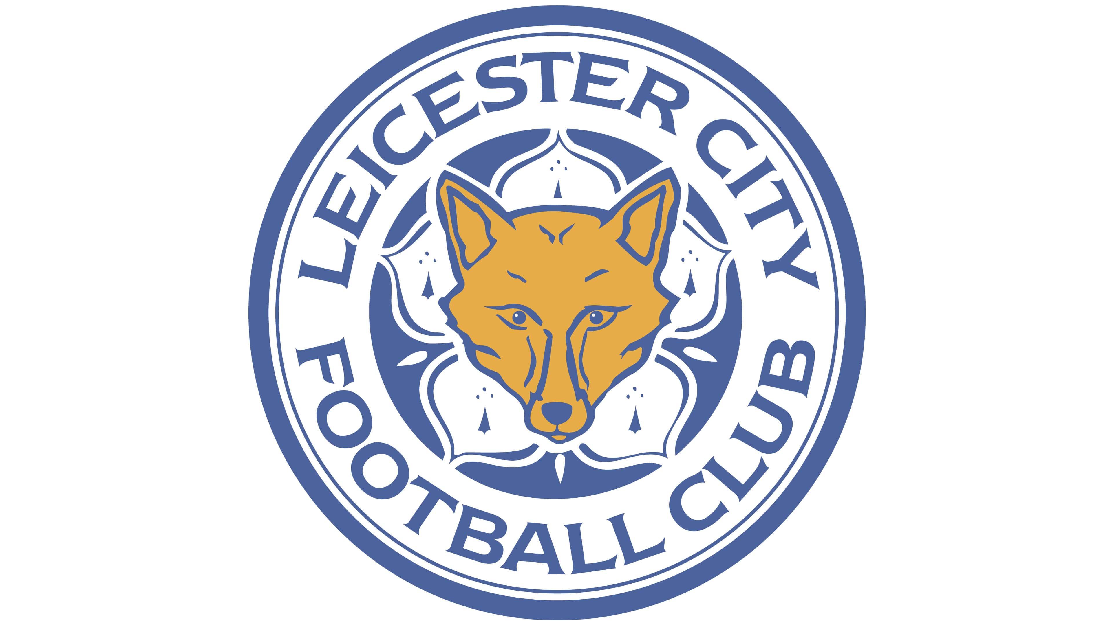 Leicester - Mercato : les Foxes pensent à un joueur de l'AS Monaco