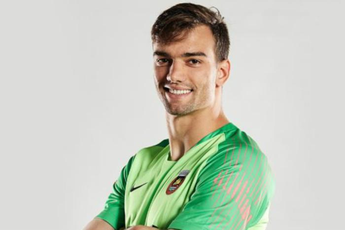 LOSC Mercato : Leo Jardim en prêt à Boavista !