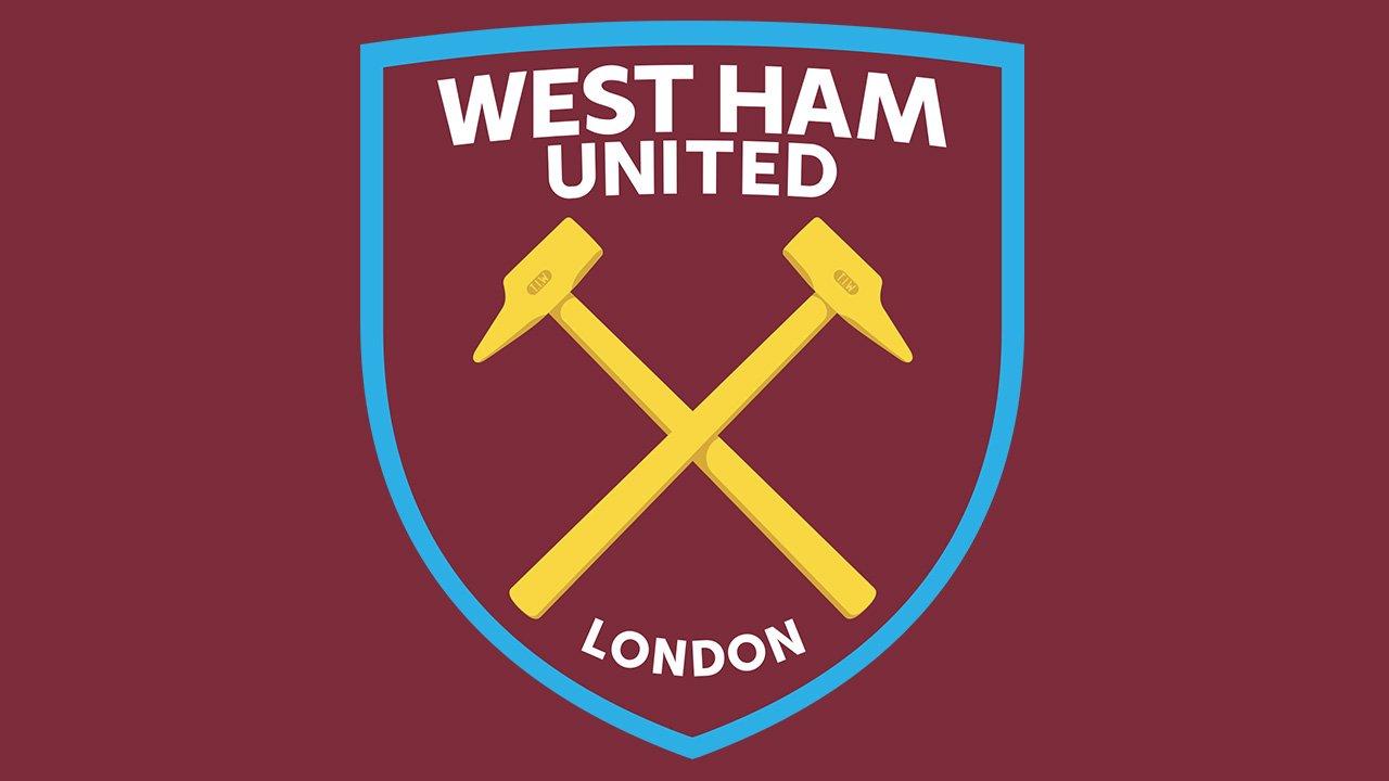 West Ham : énorme offre de rachat du club repoussée