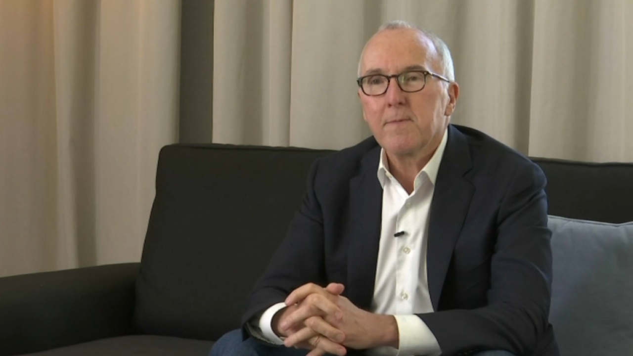 OM - Mercato : un effort financier de McCourt plus important que prévu ?
