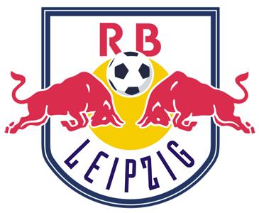 RB Leipzig Mercato : Sörloth débarque !