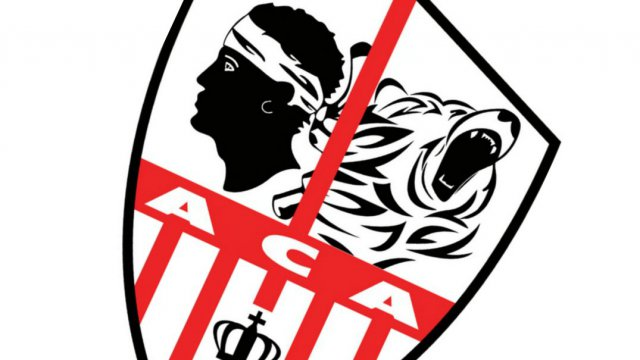 AC Ajaccio Mercato : Les frères Tramoni à Cagliari !