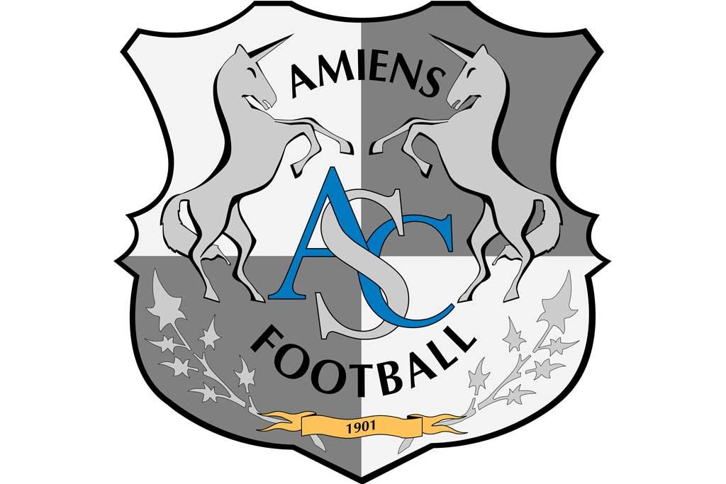 Amiens Mercato : Strasbourg cible Konaté !