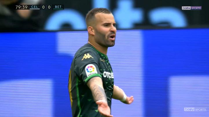 PSG Mercato : Jesé Rodriguez (ex Réal) en Liga ?