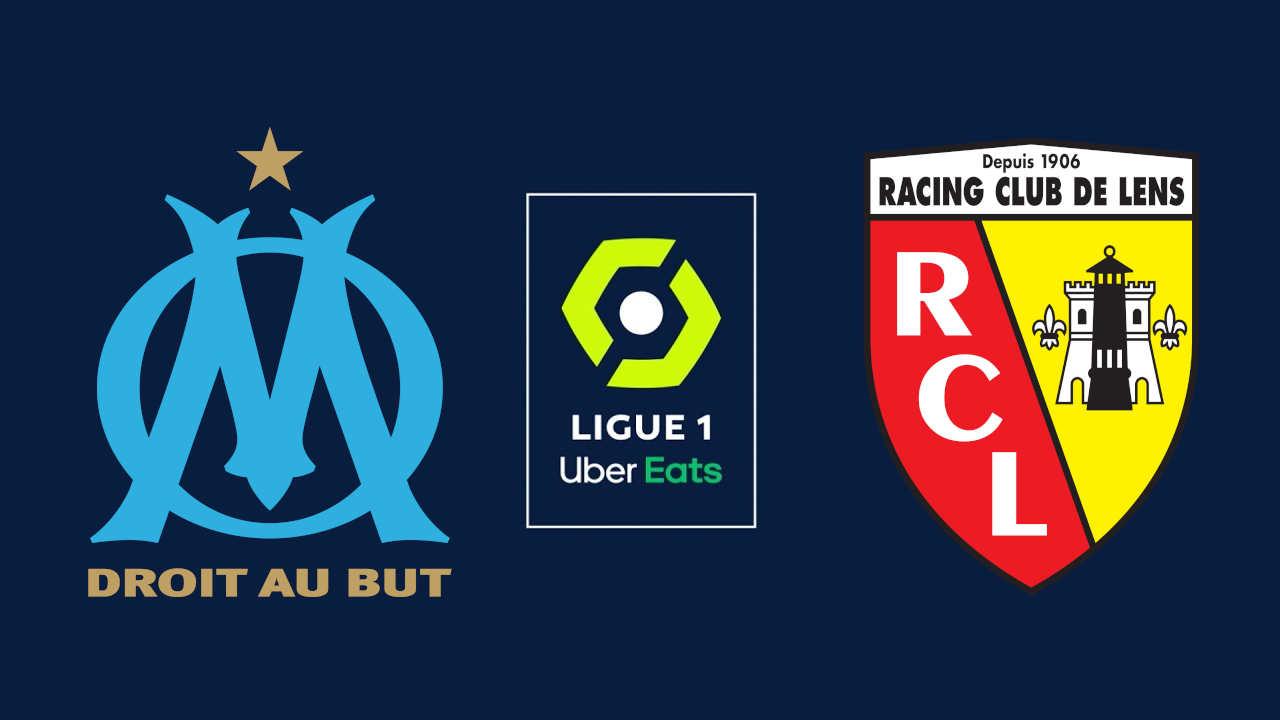 OM - RC Lens : match reporté ?