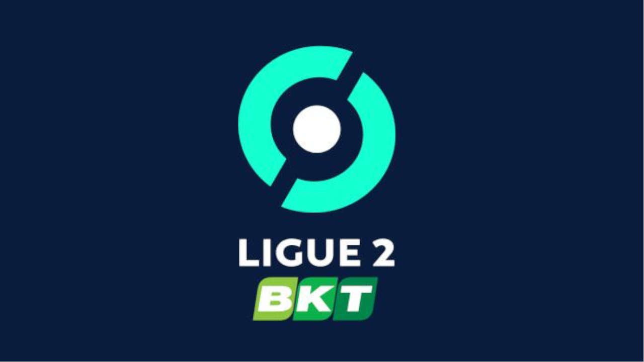 Niort - Grenoble : match reporté à cause de la Covid-19