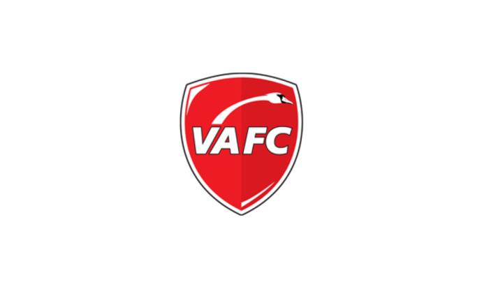 Valenciennes FC : Théo Pellenard au VAFC !