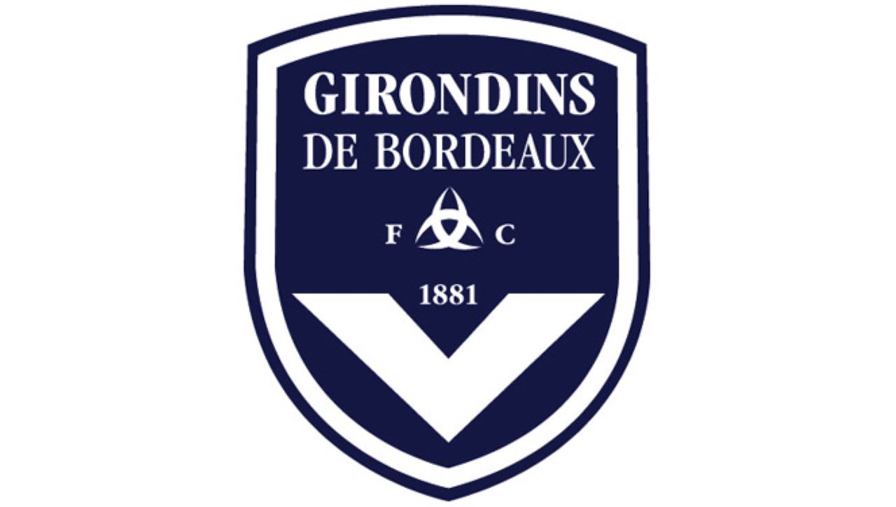 Bordeaux : Toma Basic avec la Croatie !