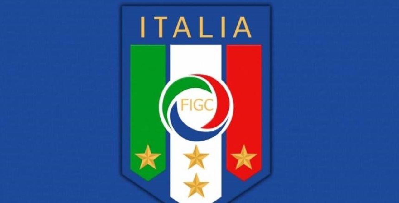 Italie : Barella et Acerbi de retour en sélection !