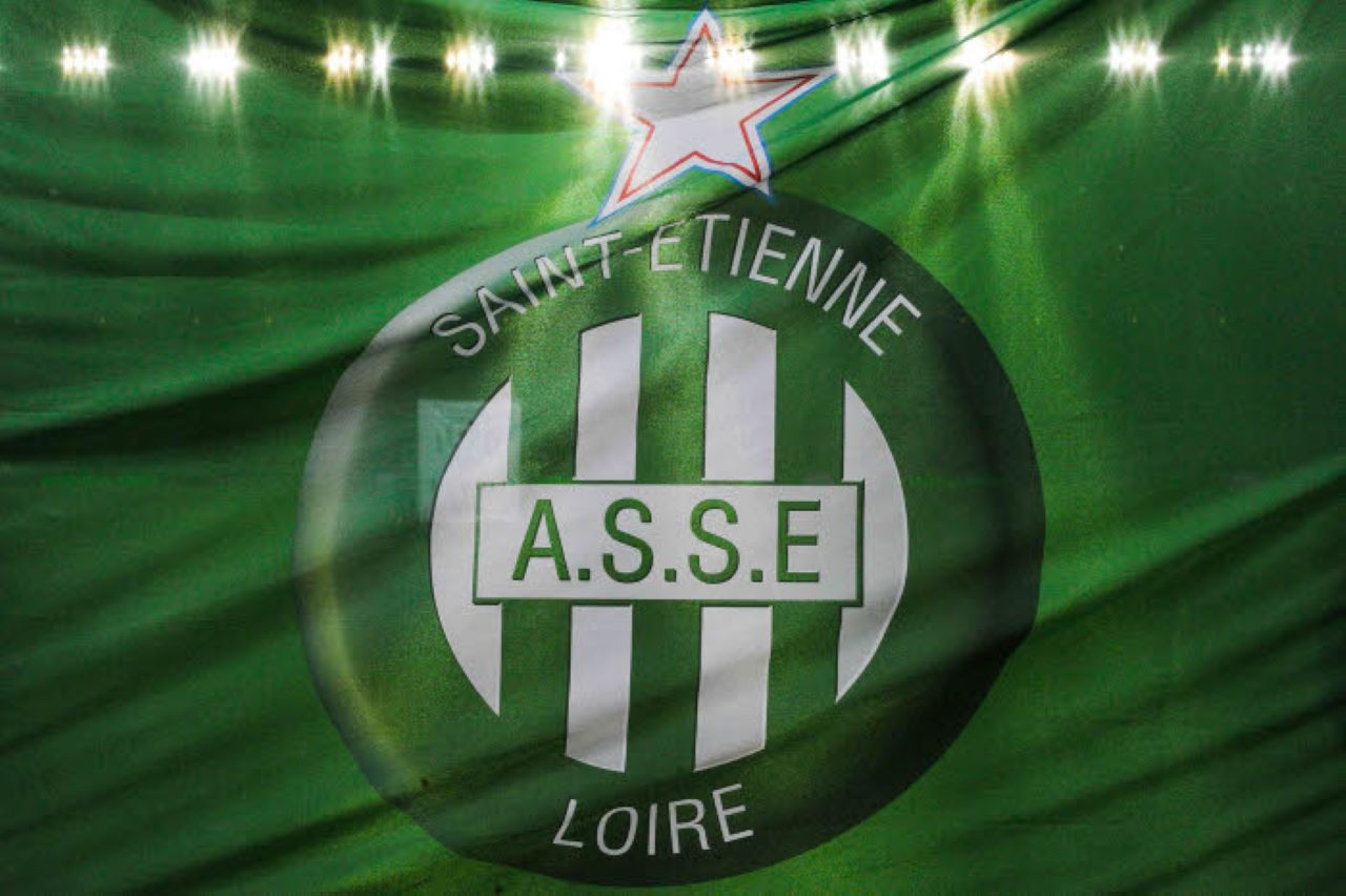 ASSE Mercato : Ligue 1 / AS Saint-Etienne.