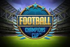 Découvrez le Top 5 des slots de football
