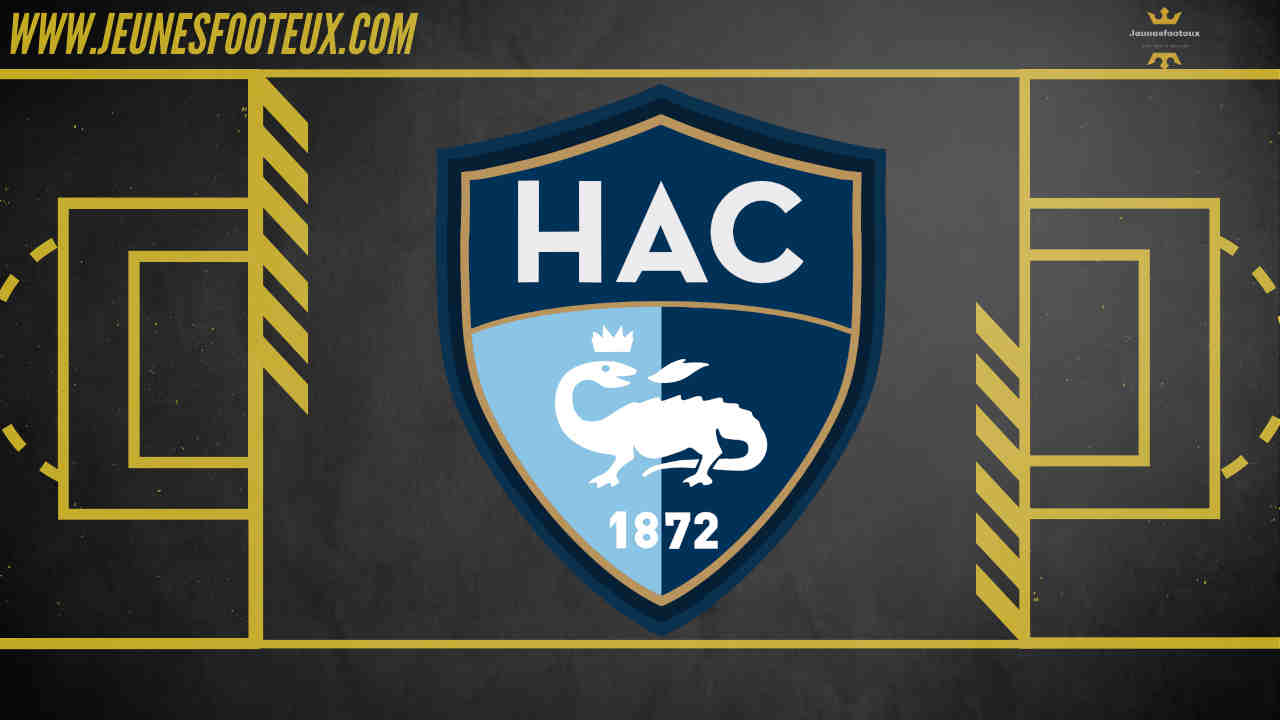 Le Havre : Pierre Wantiez pousse un gros coup de gueule