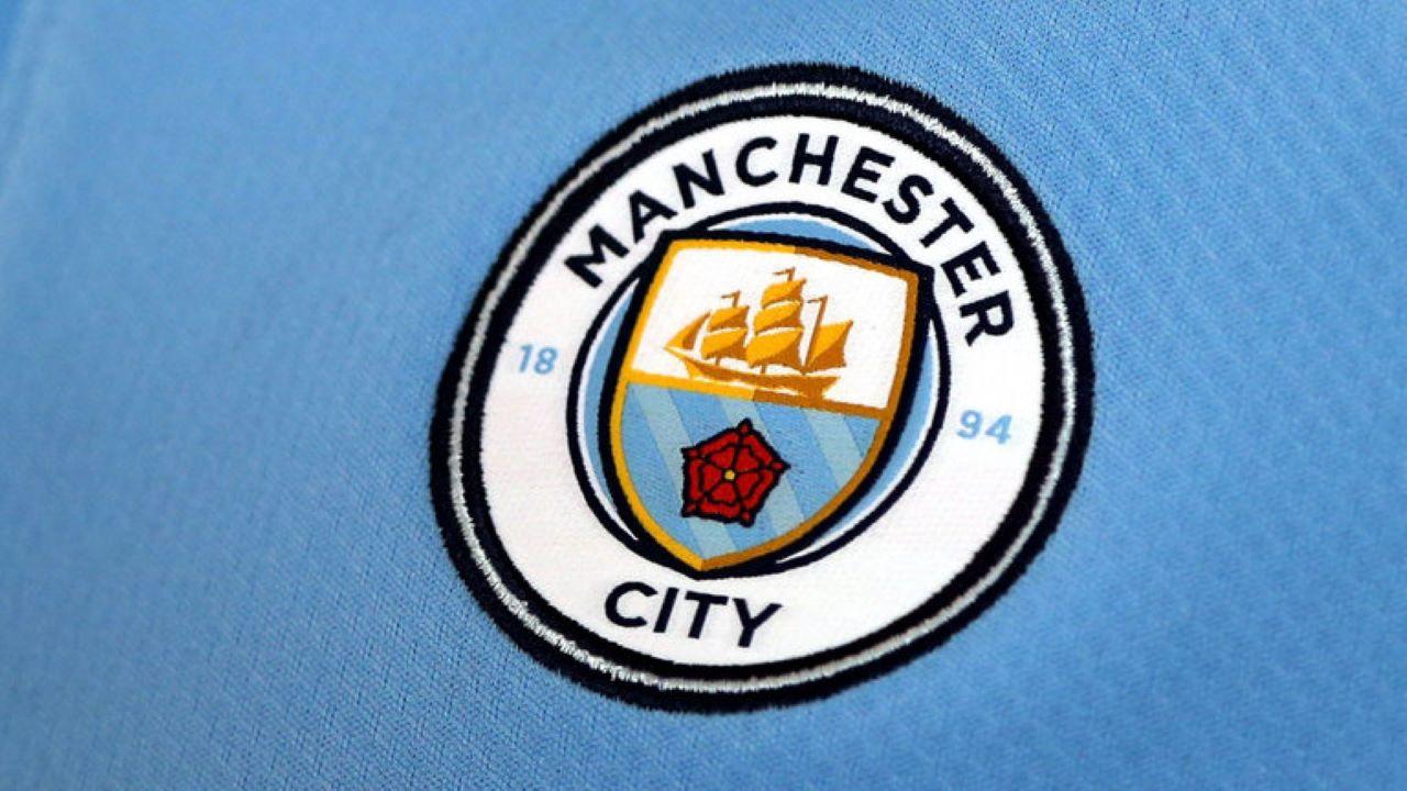 Manchester City Mercato : Sarmiento arrive !
