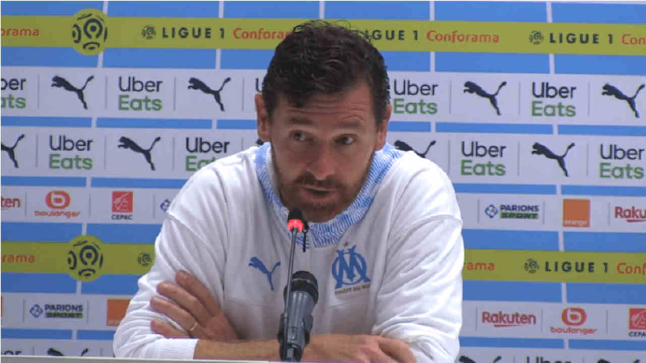 OM : une défaite de Marseille souhaitée face à Manchester City ?