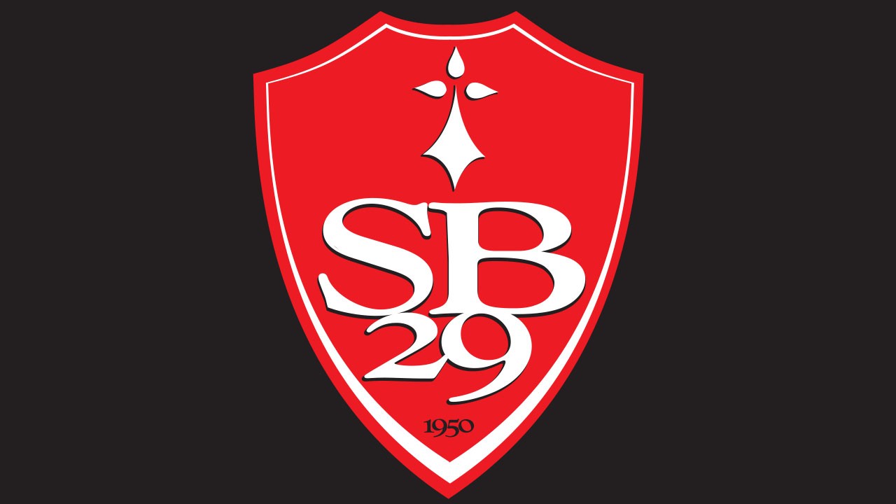 OL - Stade Brestois : Deux absents pour Brest !