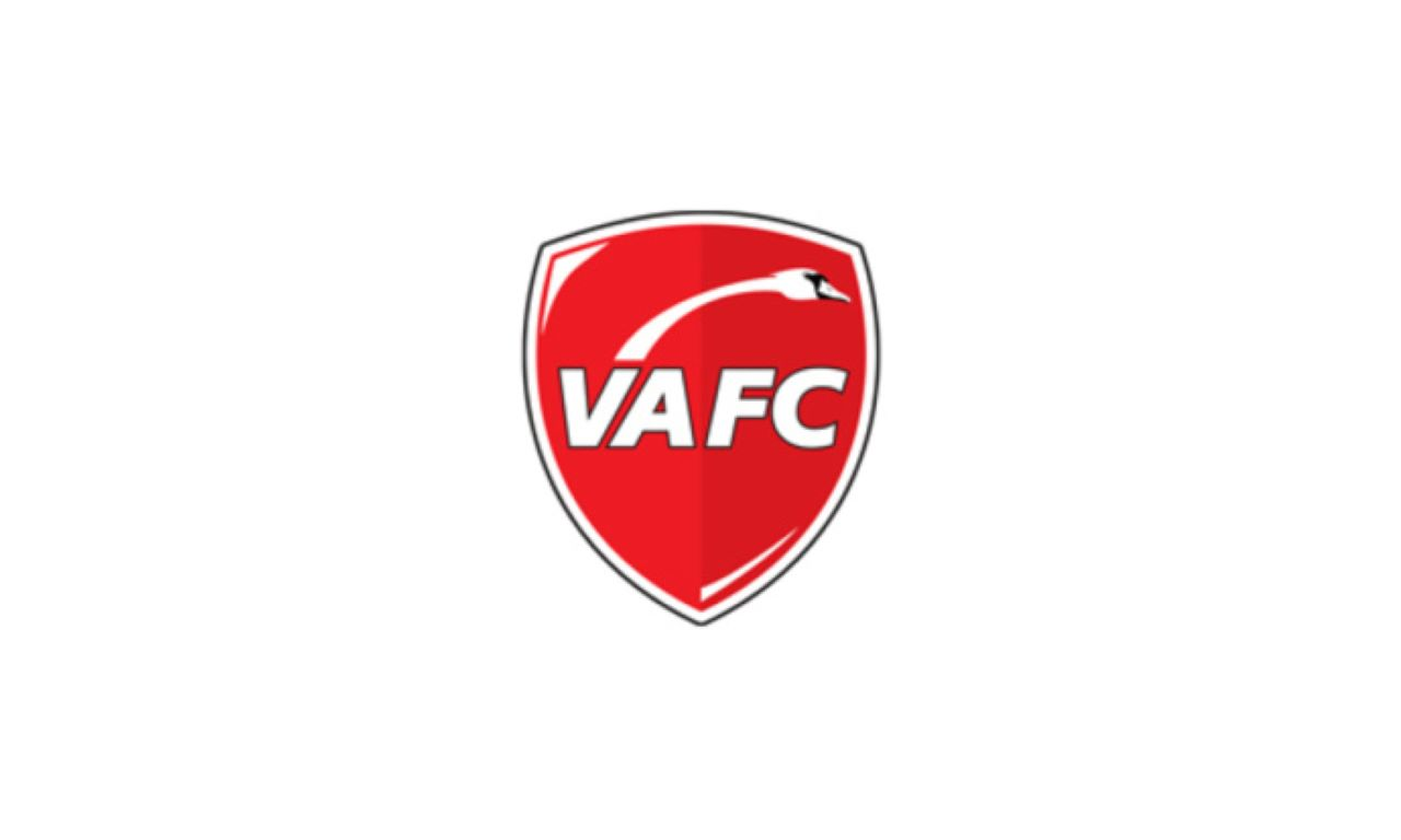 VAFC : Baptiste Guillaume (Valenciennes FC).