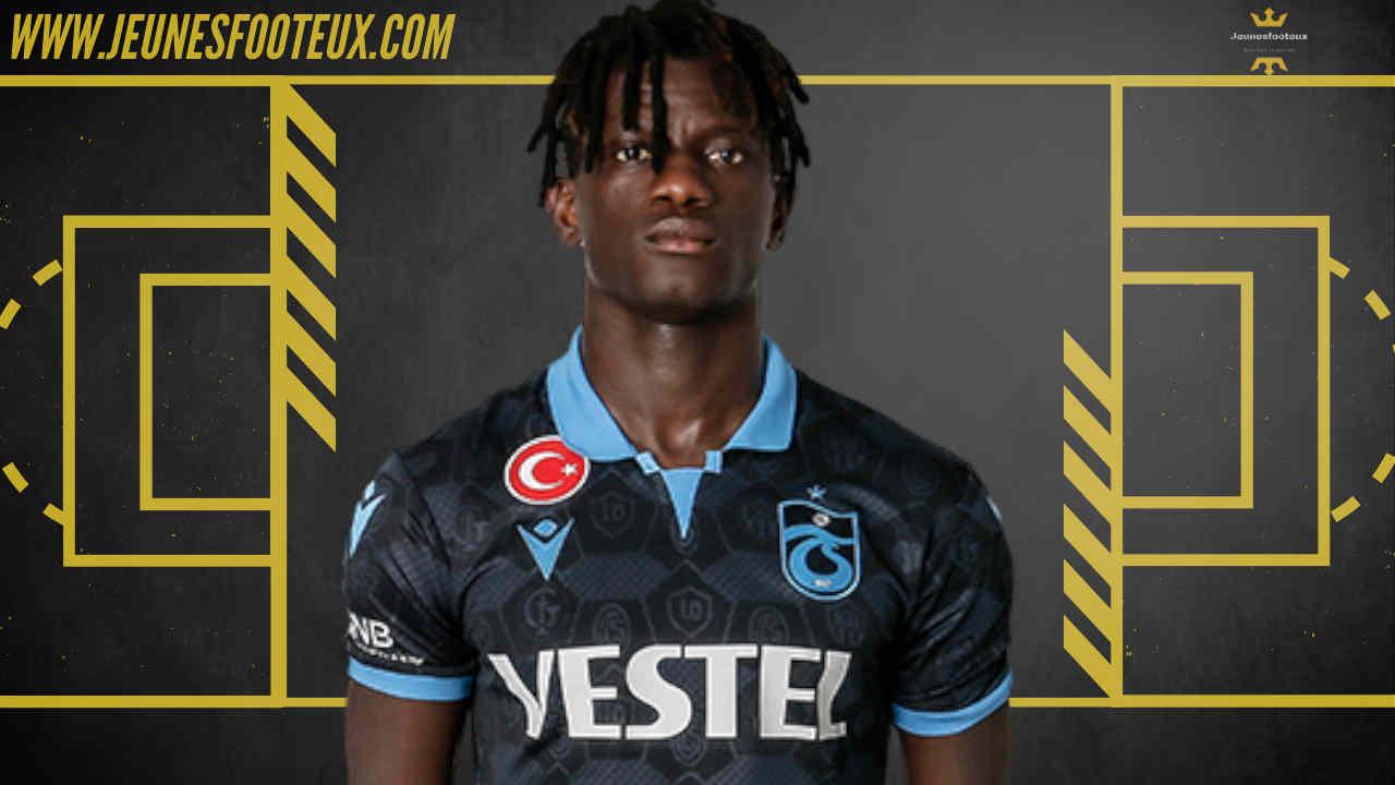 Mercato ASSE : St Etienne rembarré par un ex joueur du LOSC ?