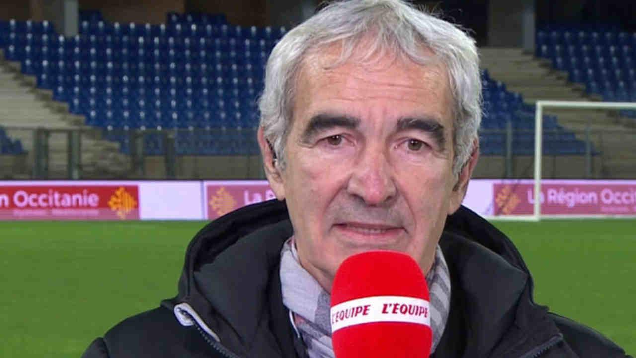 FC Nantes : Domenech officialisé après OL - Nantes ?