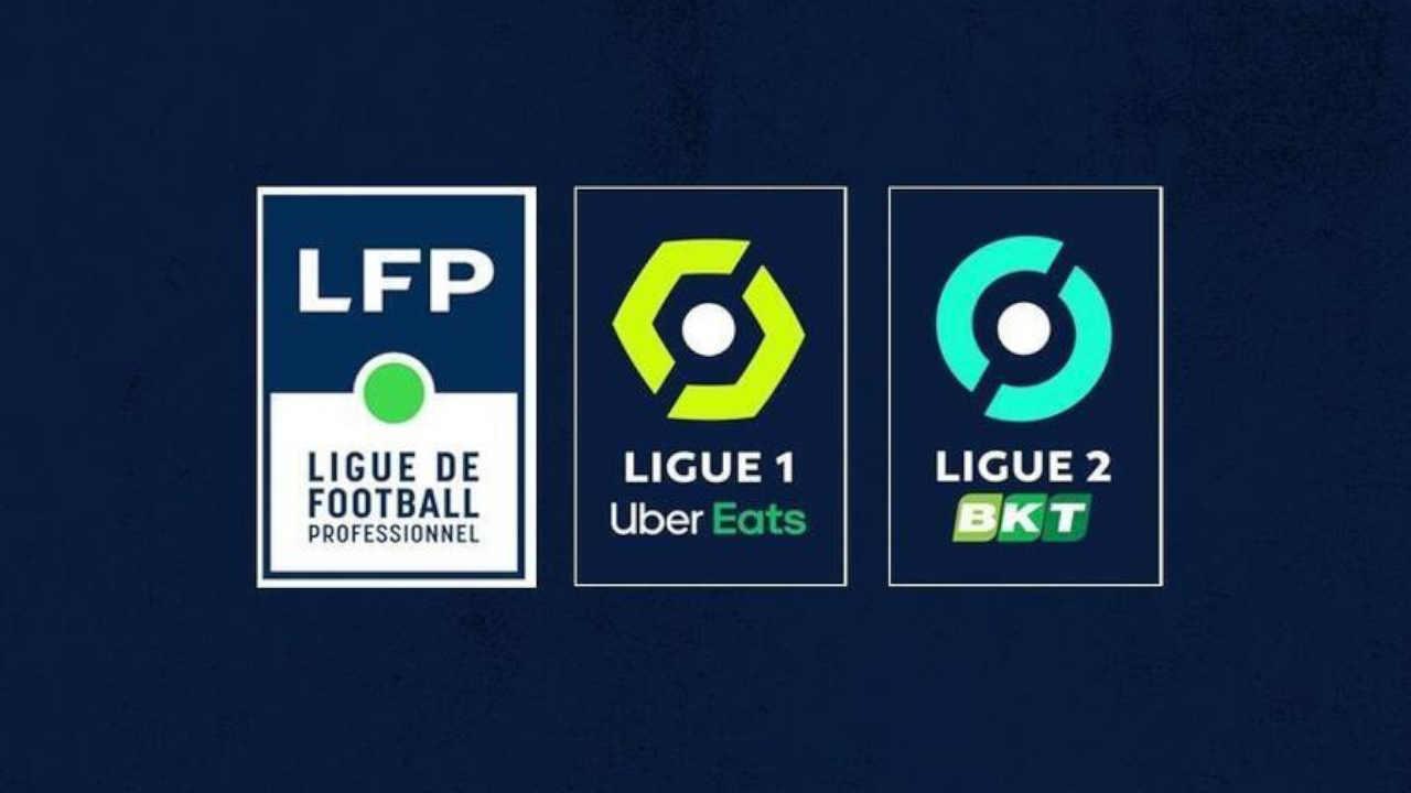 Ligue 1 - Ligue 2 : une mauvaise nouvelle semble se confirmer
