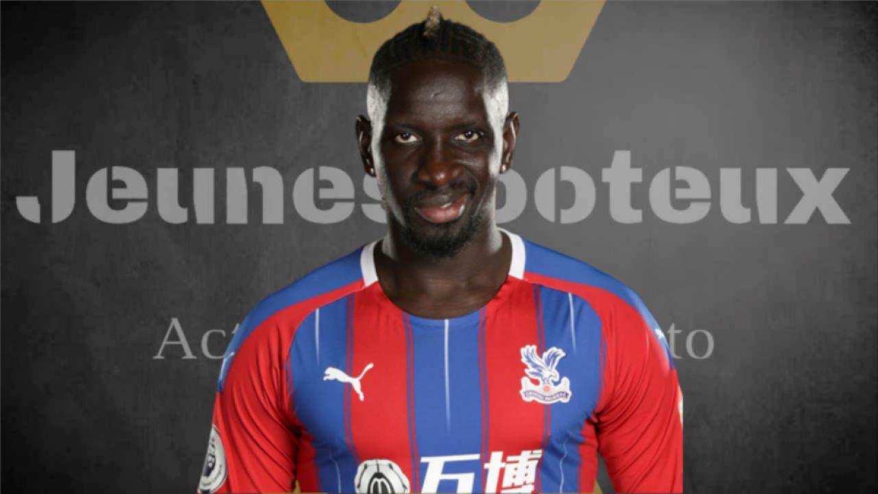 Mamadou Sakho se rapproche de l'OGC Nice !