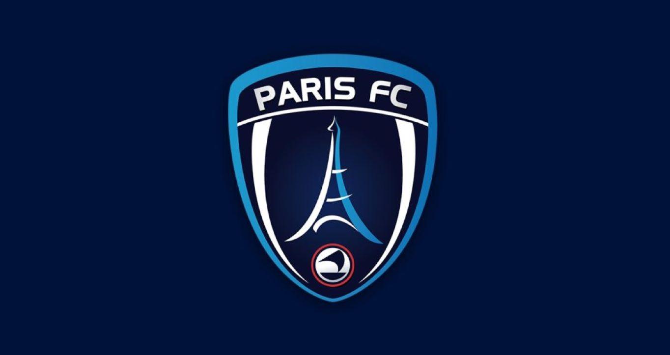 RC Lens : Didier Desprez au Paris FC (Ligue 2) !