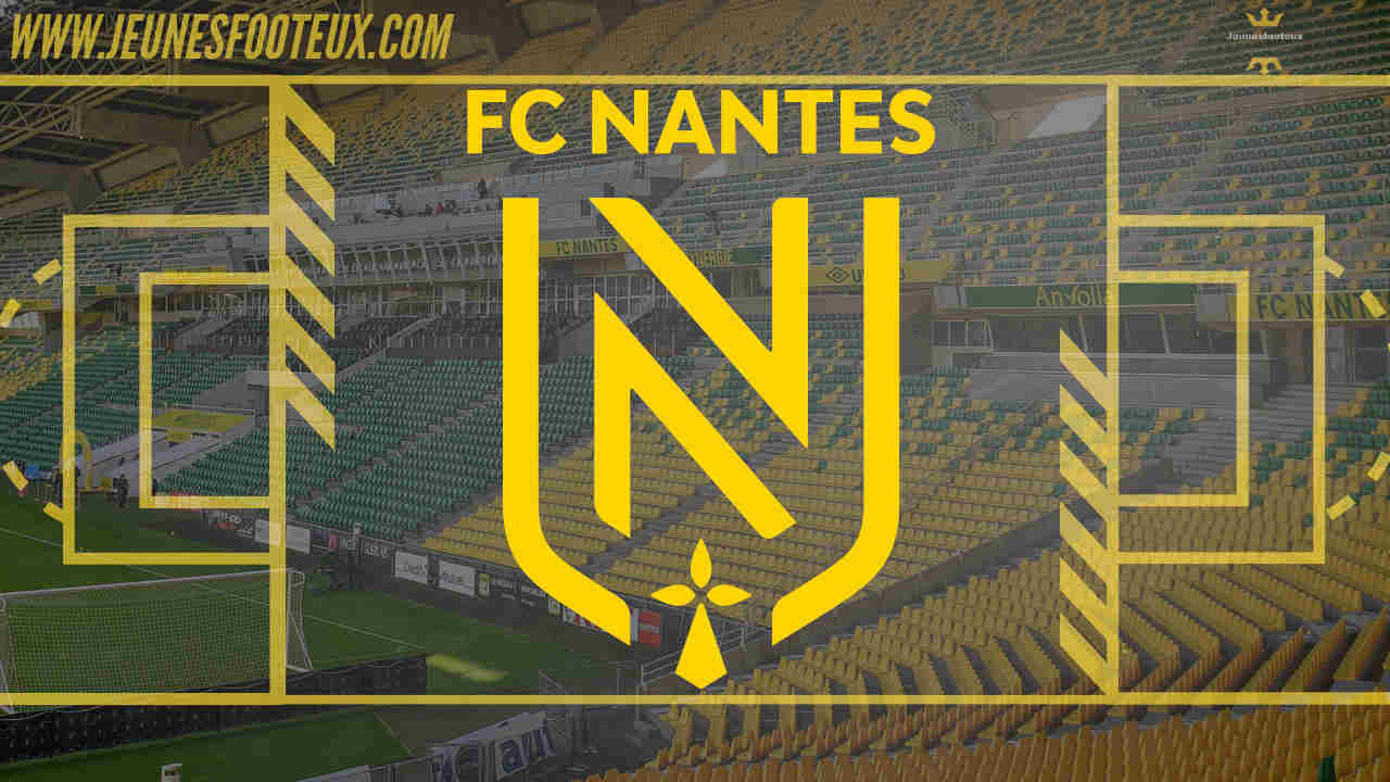 FC Nantes - Mercato : un départ qui se confirme chez les Canaris